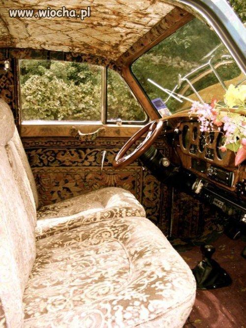 Samochod-ksiecia-persji