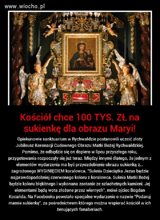 Kosciol-chce-100-tys.zl