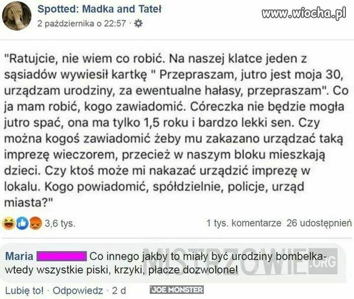 Madka-babelka