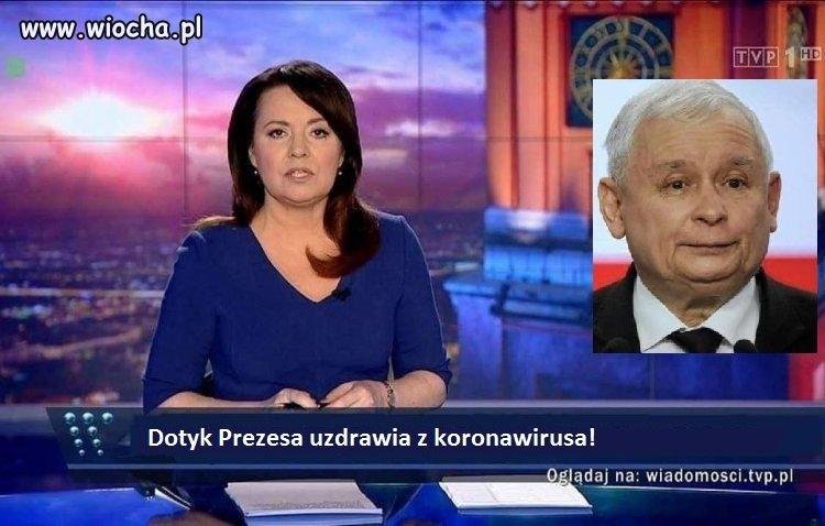 Jaroslaw-Polske-zbaw