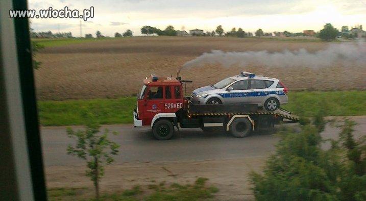 Popoludniowy-patrol-Policji