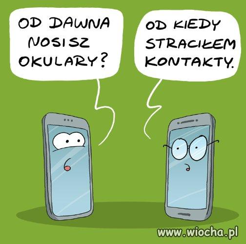 Mowi-smartfon-do-smartfona