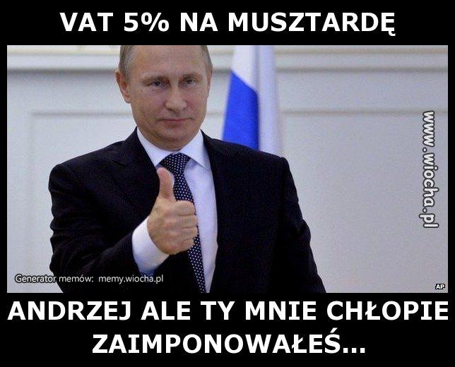 VAT-5-NA-MUSZTARDE