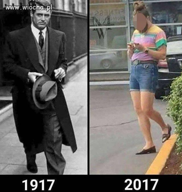 100-lat-ewolucji-cos-wyraznie-poszlo-nie-tak