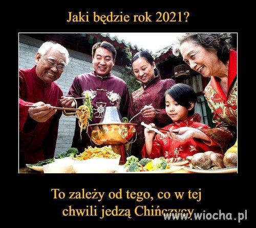 Jaki-bedzie-rok-2021