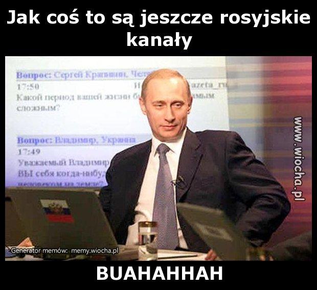 Jak-cos-to-sa-jeszcze-rosyjskie-kanaly