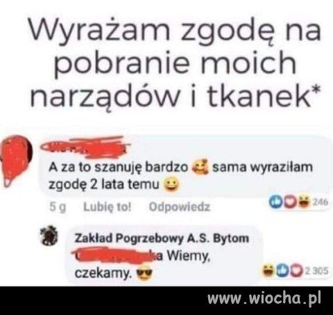 Ach-te-smieszki-z-Bytomia