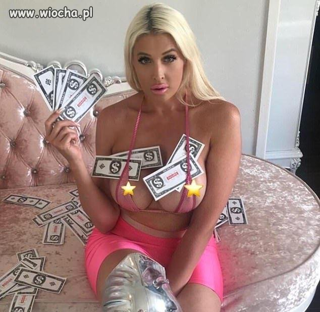 Dolary-tez-sztuczne