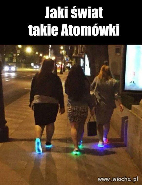 Atomowki