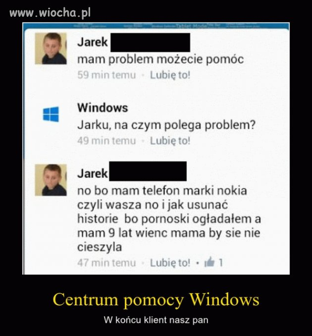 Problem Jarka