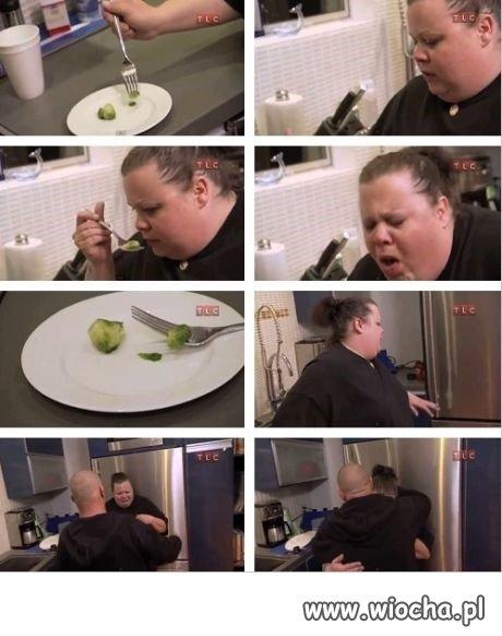 Malo-sie-nie-udusila-od-tego-warzywa