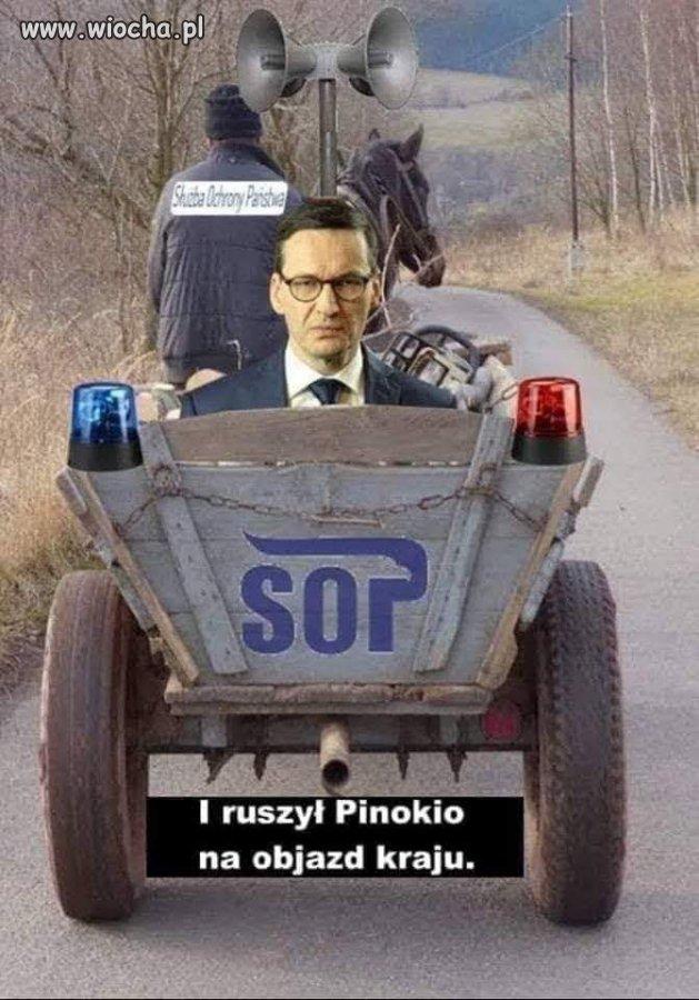 Jaki-rzad-taka-limuzyna