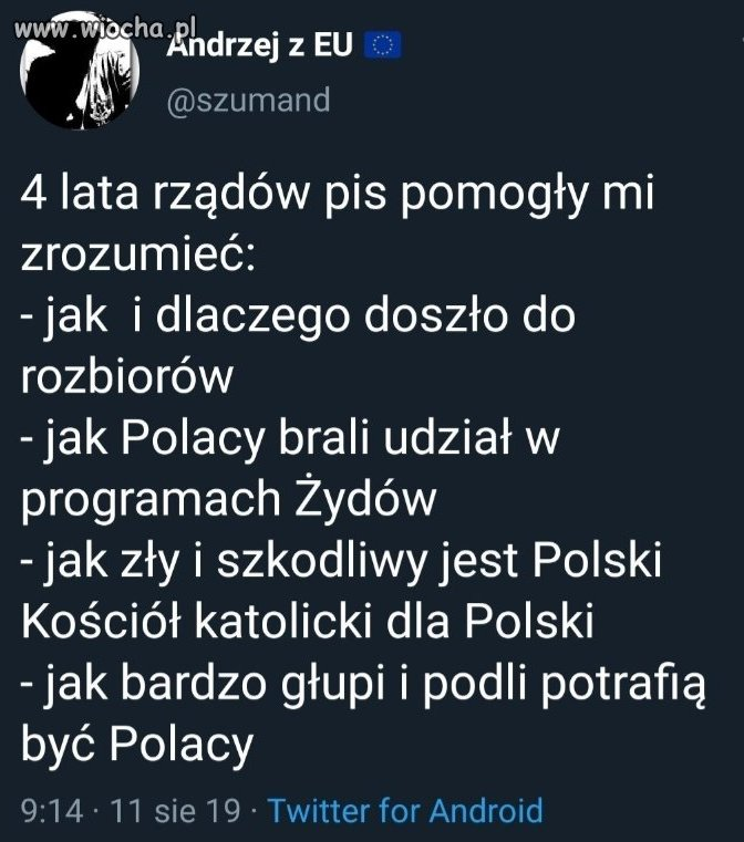Rzady-PiS