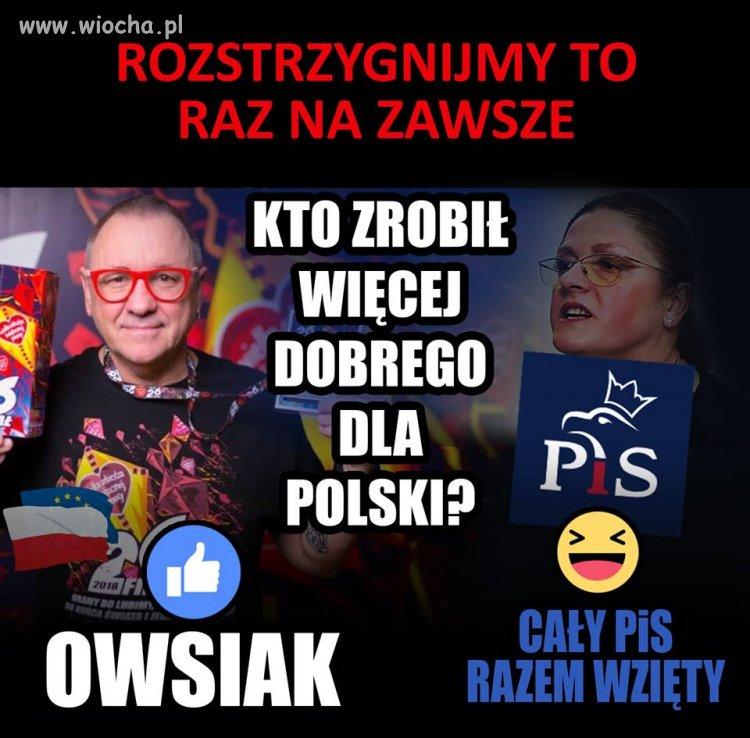Jest-wyrok-w-sprawie-obrazy-Pawlowicz