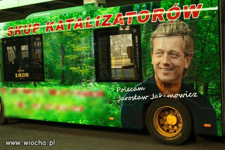 Twarz-skupu-katalizatorow