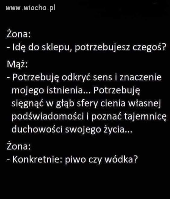 Zona-idealna