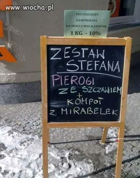 Stefan-sie-doczekal