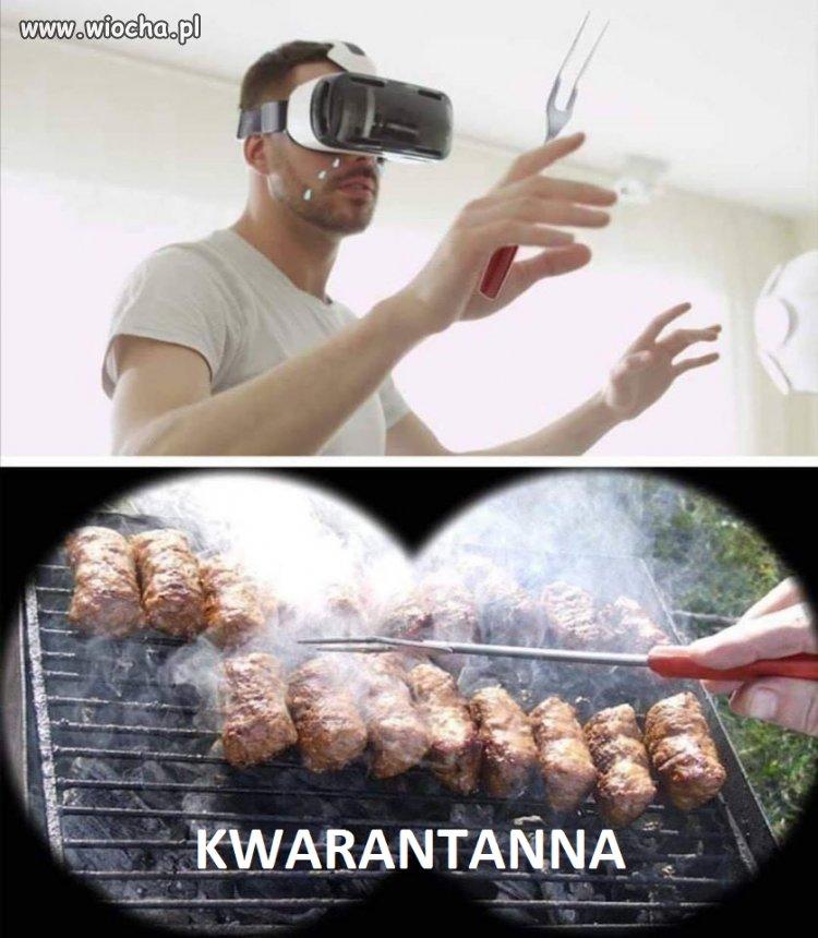Kwarantanna-dzien-12
