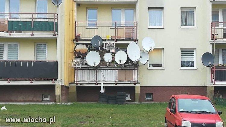 Jedna-antena-jeden-kanal