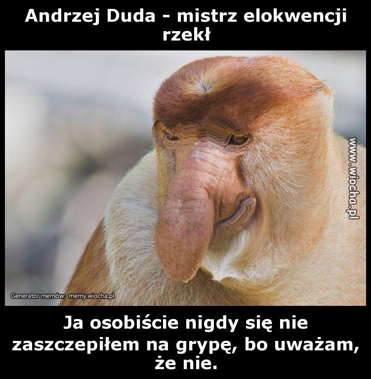 Andrzej-Duda---mistrz-elokwencji-rzekl