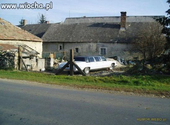 Polska-wies-sie-bogaci