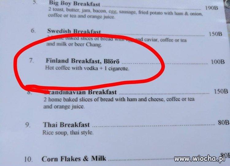 Finskiego-sniadania-propozycja