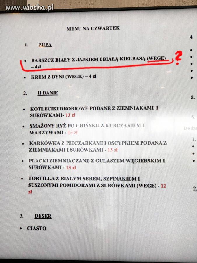 A-tym-czasem-menu-na-stolowce