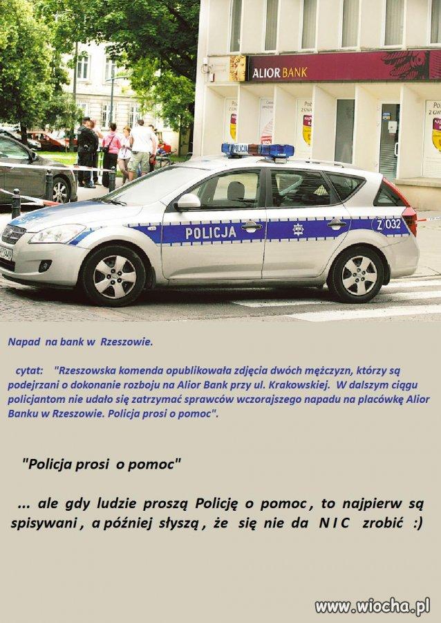 Zalosny--apel--Policji