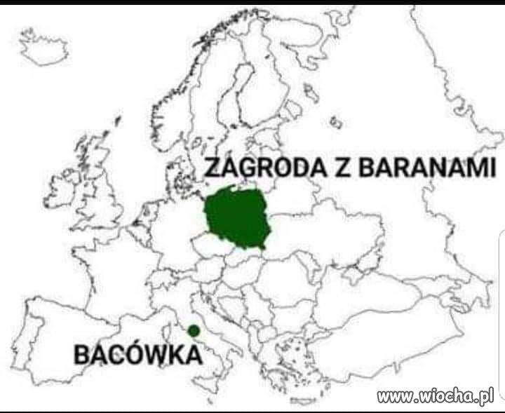 Bacowka-i-zagroda