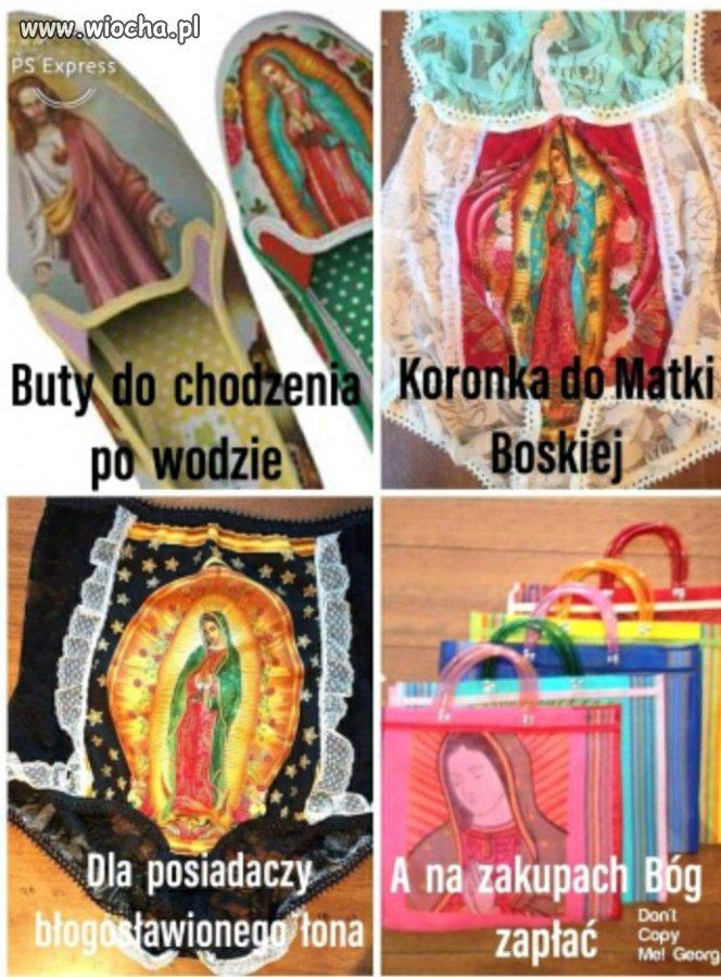 Tecza-razi-katolikow