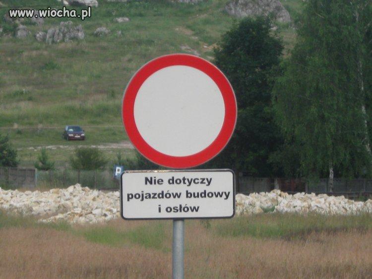 Nie-dotyczy-pojazdow-budowy-i-oslow