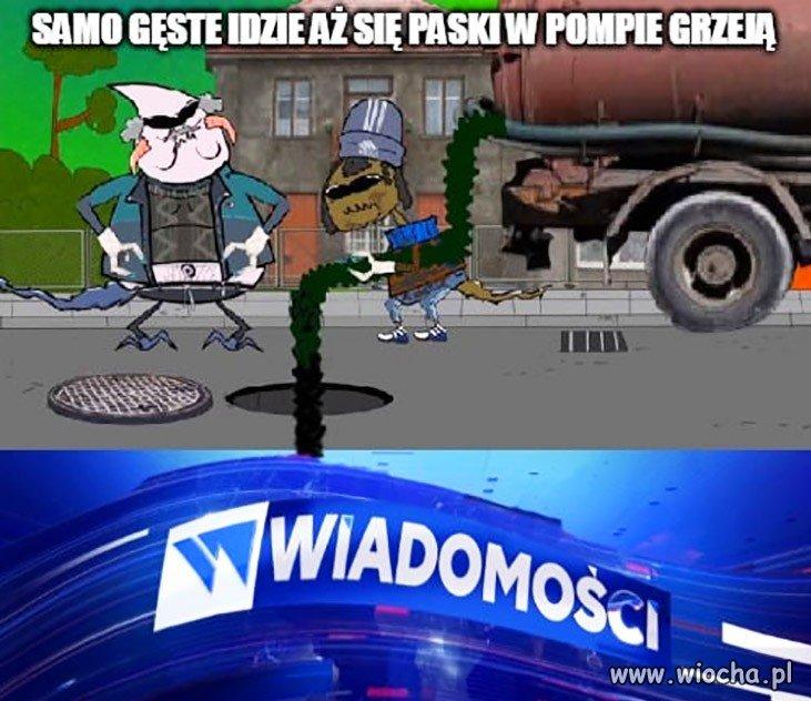 TVPis