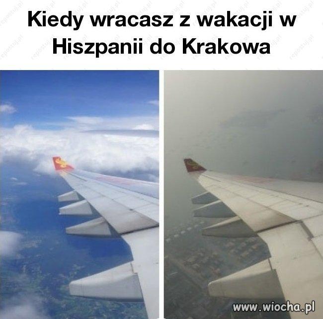 A-26-mln-poszlo-z-goraca-woda