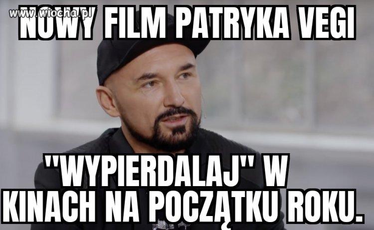 Nowy-film-sie-juz-robi