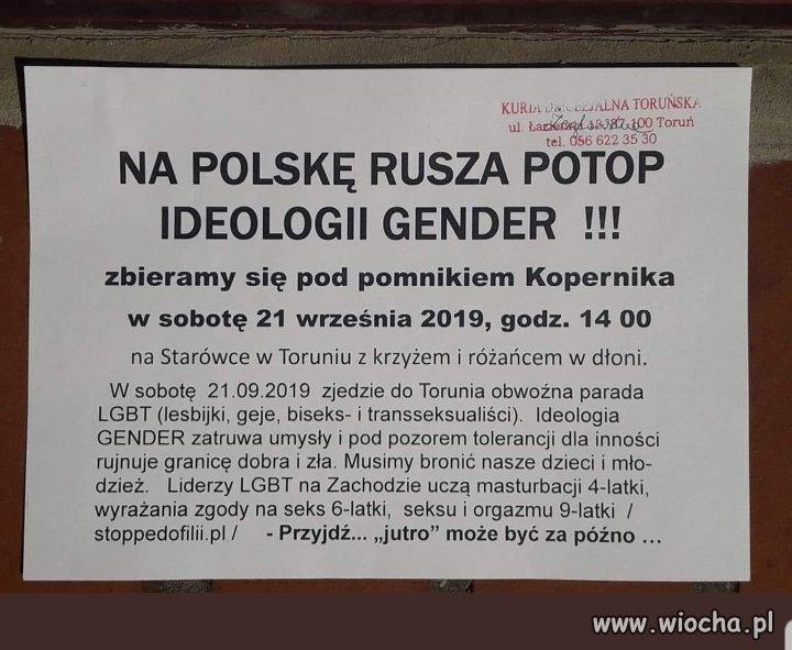 Swiry-od-straszenia-potopem-gender-i-LGBT