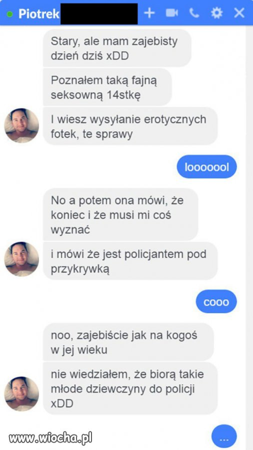 Krotka-historia-o-Piotrku