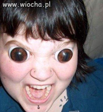 Jej-piekne-czarne-oczy