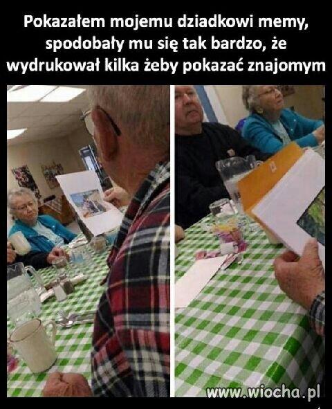 Troszke-dziwna