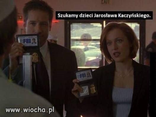 Cala-Polska-szuka-...-i-nie-tylko