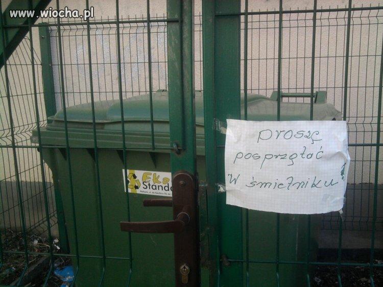 Prosze-posprzatac-smietnik-Malbork