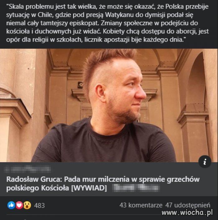 Polski-kosciol