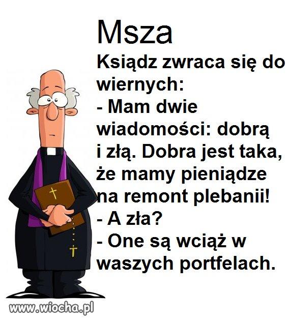Dowcip-z-zycia
