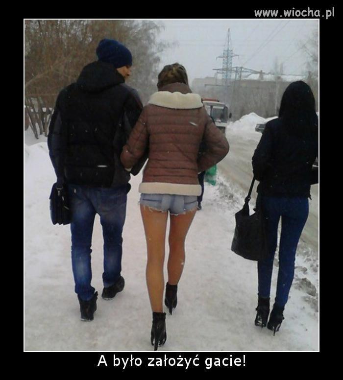 Ach-ta-zima-juz-nawet-na-wiosne-czekac-nie-trzeba