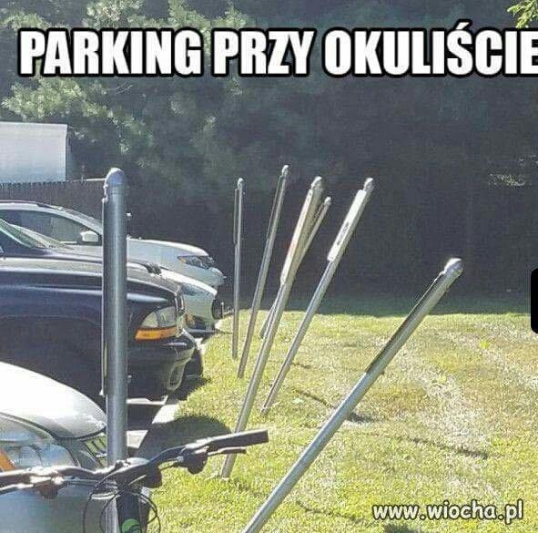 Parking-przy-okuliscie
