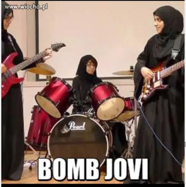 Bombowa