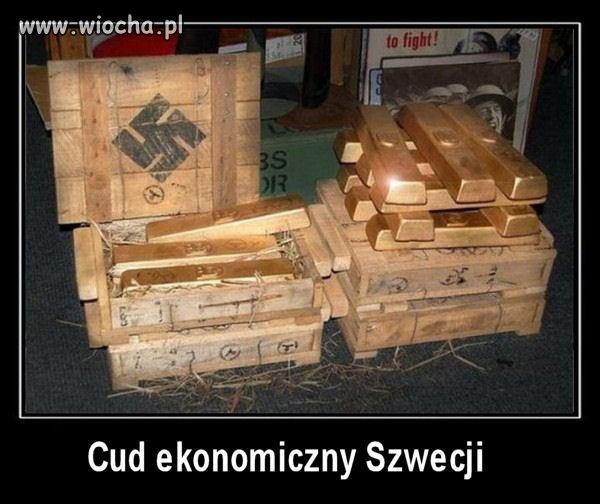 Kiedy-Warszawa-krwawila-inni-sie-bogacili