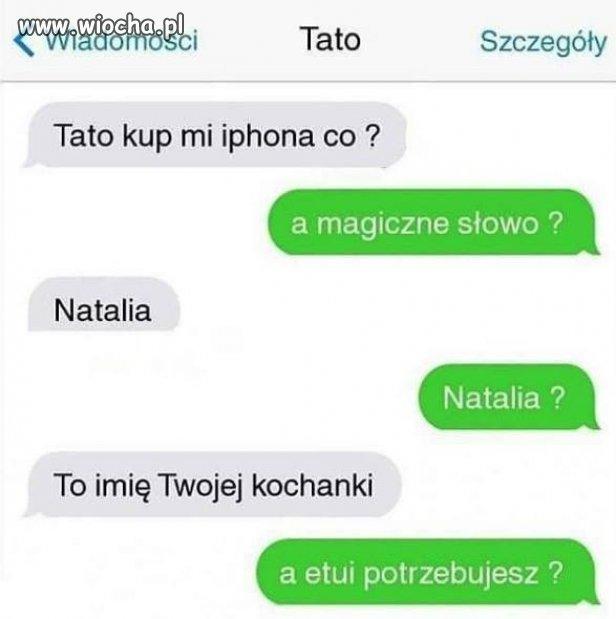 Magiczne-slowo