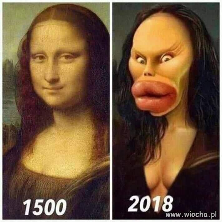 Mona-Oblizajlo