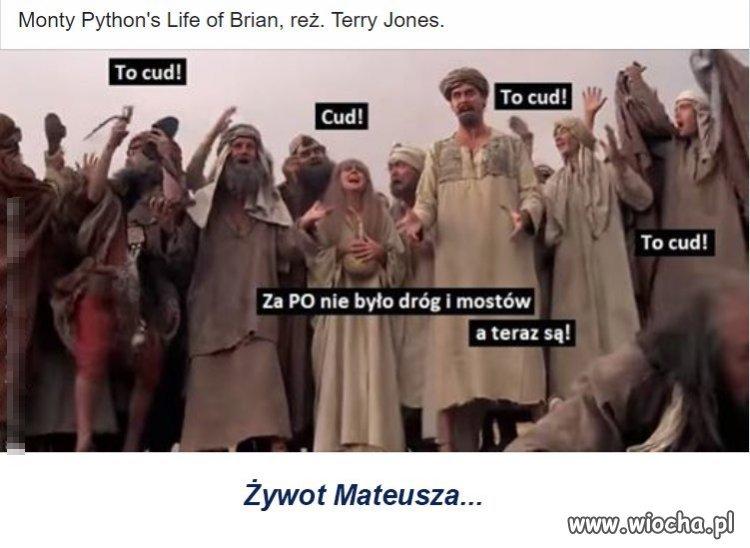 Zywot-Mateusza