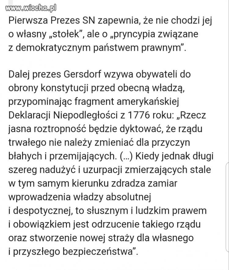 Badzmy-lepsi-niz-Bialorusini